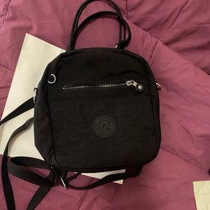 Kipling Maxx mini backpack